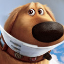 Pixar's Up: Dug The Talking Dog