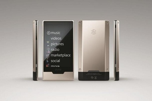 zune-hd_low-rez-thumb