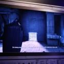 E3 2009 – Batman: Arkham Asylum