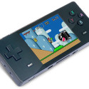 Handheld Emulator Plays Thousands Of Retro Games On The Cheap