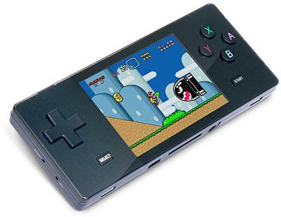 bd6f_pocket_retro_game_emulator