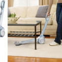 Black & Decker Pivoting Floor Vac