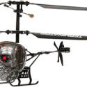 Bladez Terminator Salvation Flying Skull