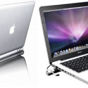 Just Mobile MacBook Cooling Bar – In Rod We Trust