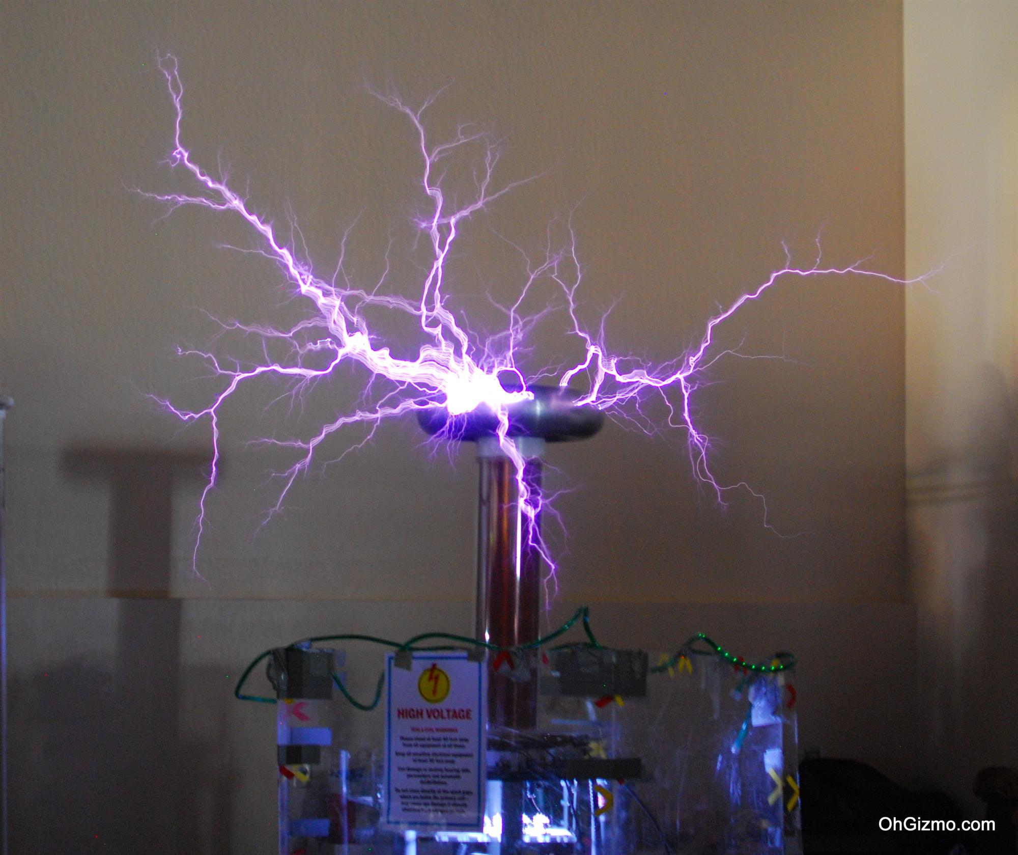 Happy Birthday Tesla 2012 in addition Maker Faire 2009 Tesla Coils furthermore Nikola Tesla 5408878 together with Nikola Tesla Y Sus Inventos also Nikola Tesla. on tesla coil radio