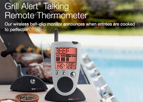 grillthermometer-og