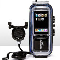 iDive300 Waterproof Case For The iPod & iPhone