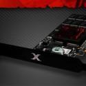 E3 2009 – ioXtreme