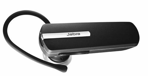 jabrobt2080-sb