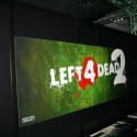 E3 2009 – Left 4 Dead 2
