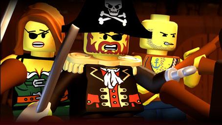 lego-battles