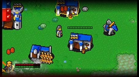 lego-battles3