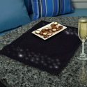 Sylvania LED Placemat