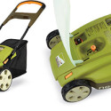 Neuton CE 6 Rechargeable Lawn Mower