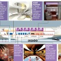 What's Inside Half A Billion Dollars Of Private Jet