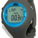 Pool-Mate Lap And Stroke Counting Watch
