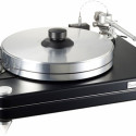 VPI ScoutMaster II Turntable