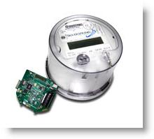 smartmeter12