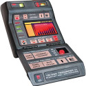 New Standoff Patient Triage Tool Could Be The Great Grandfather Of A Real-Life Tricorder