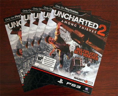 uncharted-2-beta-keys