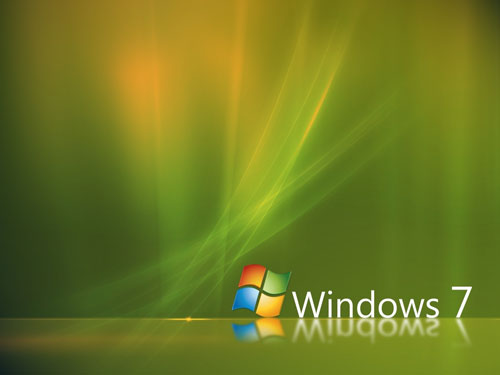 windows7-sb