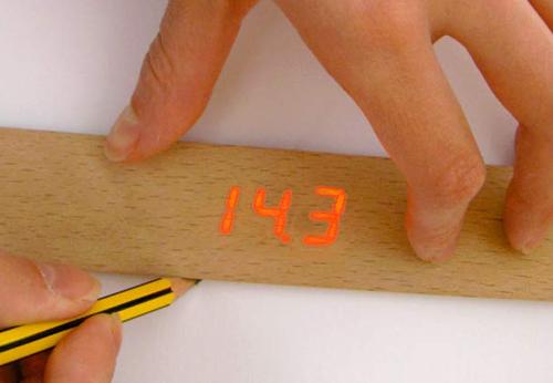31_ruler3