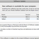 Apple Finally Cripples iTunes Syncing For Pre