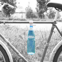 The Bottleclip Clip-On Bottle Holder – Smart Design For The Hipster Cyclist