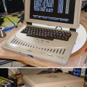Ben Heck's C64 Laptop – Revision 2