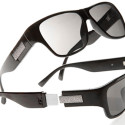 Calvin Klein USB Sunglasses – Stylish Or Stupid?