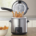 Deni Mini Deep Fryer – Where Have You Been All My Life?