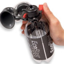 EcoBlast Rechargable Air Horn Is Like A Super Soaker For Sound