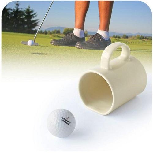 golfers-mug