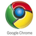 Google Chrome OS Operating System To Bring The Cloud To Your Netbook In 2010