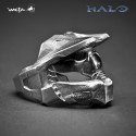 Halo 3 Fan? How's a Halo 3 Ring Grab Ya?