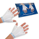 Handerpants – Because Your Hands Don't Like Going Commando Either
