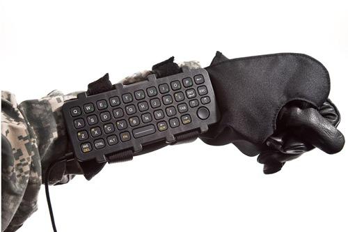 ikeywristboard-thumb-500x333-20785