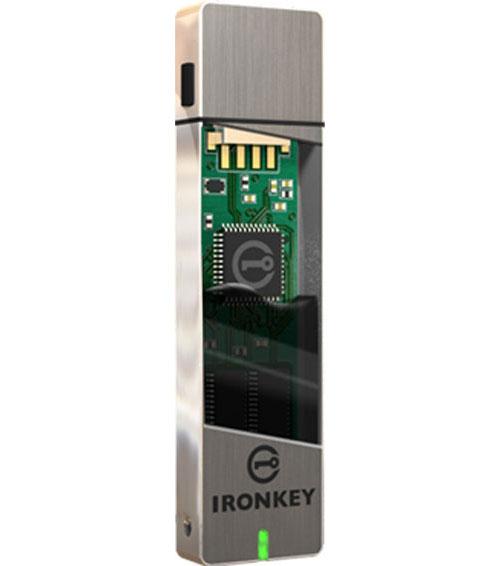 ironkeys2001