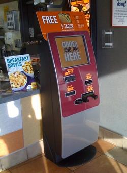 jitb-kiosk