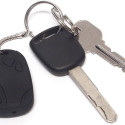 Spy Camera Keychain – Why Do You Keep Sticking Your Keys In My Face?