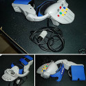Rare N64 Power Glove-Like Controller On eBay