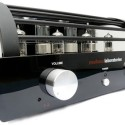 The Neuhaus T-2 Amplifier Uses Vacuum Tubes To Better Separate You From Your Money