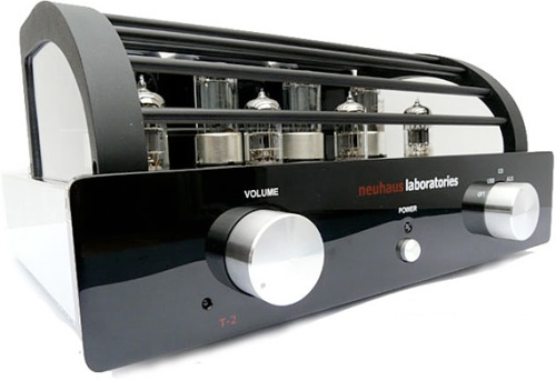 neuhaus-t-2-amplifier