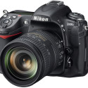 Nikon Polishes Up The D300 – Adds An 's'