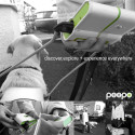 Peepo GPS Device For Guide Dogs