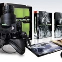 Modern Warfare 2 With Night Vision Goggles Will Retail for $150