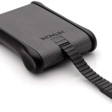 Hitachi SimpleTOUGH External Drives