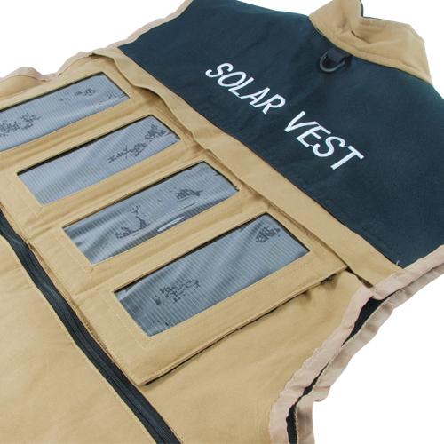 solar-vest