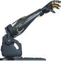 Star Wars Darth Vader Robotic Arm
