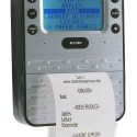 Voice Recognition Grocery List Organizer